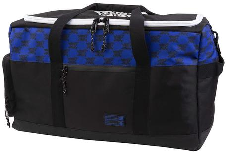 HEX x Perfect Pair Sneaker Duffel to Launch at ComplexCon 2019