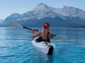 Best Canoe Trips Australia