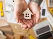 Basics Home Insurance Policy Homeowners