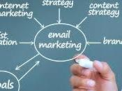 Tips Taking Your Email Marketing Next Level