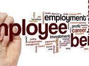 Should Service Industry Start Offering Insurance Employees?