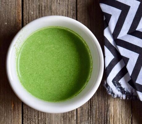 Kids turning away from spinach? We have you covered! Check out our healthy spinach recipes for babies and kids, perfect for all the fussy eaters out there!