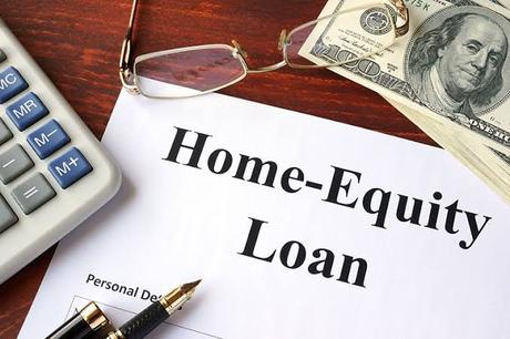 Ultimate Guide on How Home Equity Loans Work