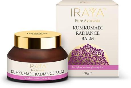 9 Best Kumkumadi oils In India| Kumkumadi Tailam for face