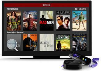 Roku Offering Mother's Day Special – $10 Off XD and SX Plus free Shipping