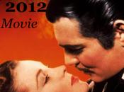2012: Classic Movie Month