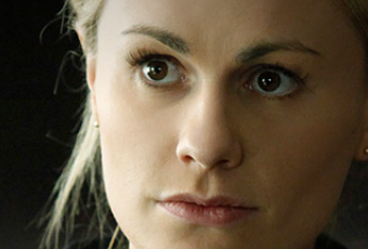 True Blood Vampire Getting Lesbian Storyline - IGN