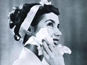 Gorgeous: Skincare Line