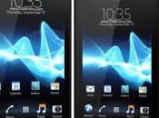 Sony Xperia Pre-Order India,