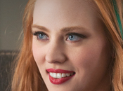 True Blood Season Still Jessica Hamby Homepage
