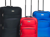 Luggage Storage Buenos Aires