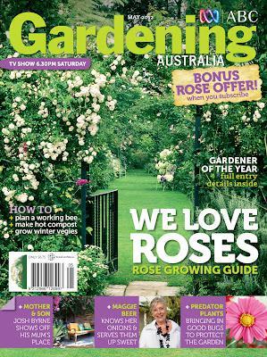 Best gardening tips gardening australia magazine for Gardening 101 australia