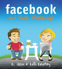 Facebook a threat to Couples