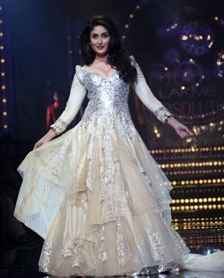 Manish Malhotra Bridal Collection 2012