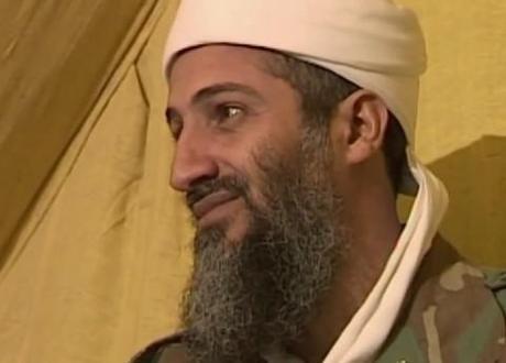 Foiled underwear bomb plot 'linked' to bin Laden death anniversary