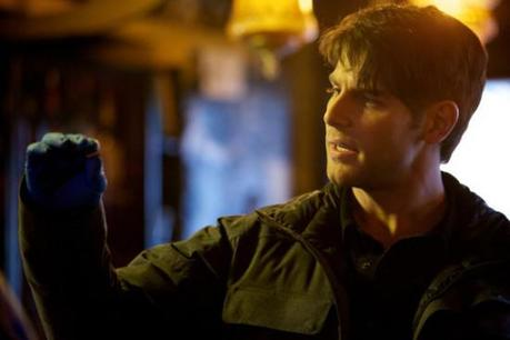"Review #3490: Grimm 1.20: ""Happily Ever Aftermath"""