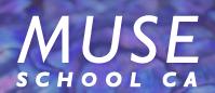 Site Visit: MUSE School (CA)