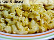 Recipe Box: Spicy Cheese