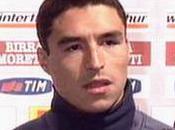 Tribute Iván Ramiro Córdoba