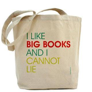 Why I Love Wednesdays... Bookish Gifts