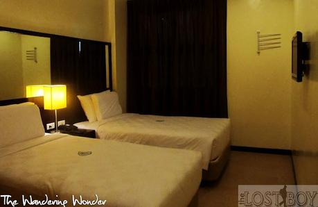 GoHotels Puerto Princesa: A Place for Every Juan in Palawan
