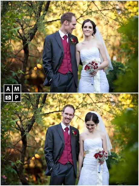 destination wedding South Africa by Anneli Marinovich (4)