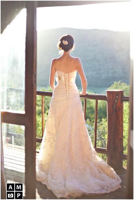 destination wedding South Africa by Anneli Marinovich (2)