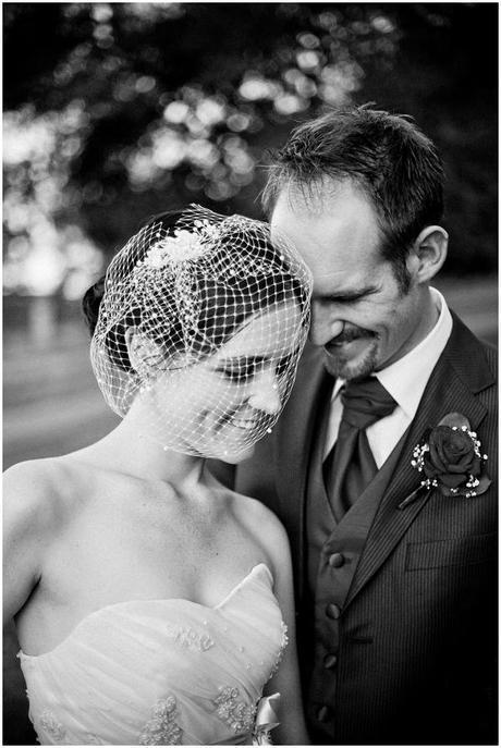 destination wedding South Africa by Anneli Marinovich (1)
