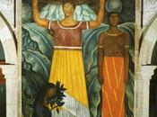 Finding Ministry Diego Rivera