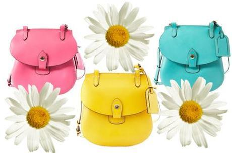 PURSESPlayful Proportions: How to Find the Perfect Balance in Trends