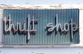 Thrift store shopping tips mn stylist laws off fashion how to shop at a thrift store or vintage store