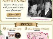 Giveaways, Winners Sales