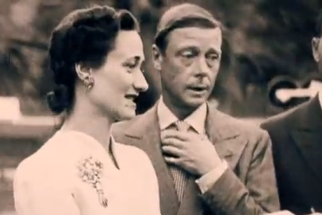 Edward VIII and Wallis Simpson: A new drama sheds light on the abdication