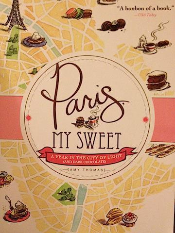 paris my sweet.jpg