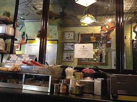 green bean cafe interior.JPG