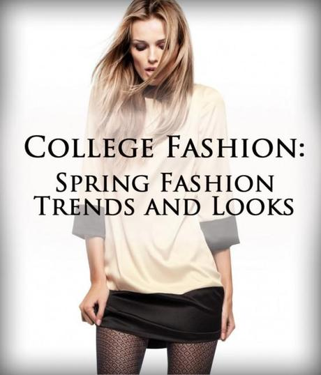 The Rise and Fall of Fashion in Universities  Part One Influences and Trends