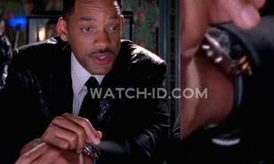 Will Smith in MIB 3, will smith, mib 3, men in black 3