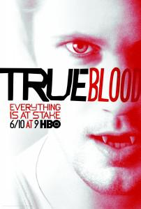 Whet your True Blood appetite with 12 new character posters