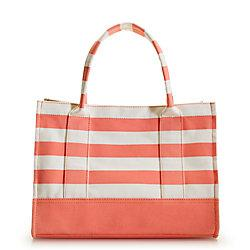 J. Crew fashion trend unique items beach tote mn stylist the laws of fashion blog