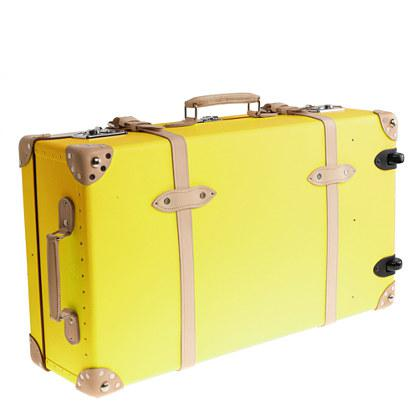 Centenary Luggage piece from J. Crew mn stylist laws of fashion blog fashion trend must have decoration