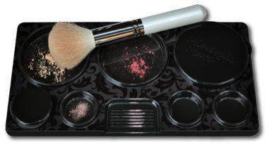 Indie Beauty Spotlight: Mixology Makeup