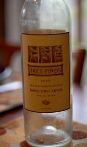 Tres Pinos Cuvee (1 of 1)