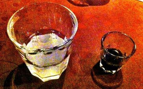 finnish drinks lonkero salmiakki