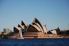 55744-Sydney
