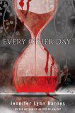 Book Review: Every Other Day