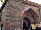 Khush Mahal, Warangal, Andhra Pradesh