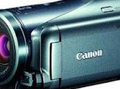 Types Camcorders Cameras