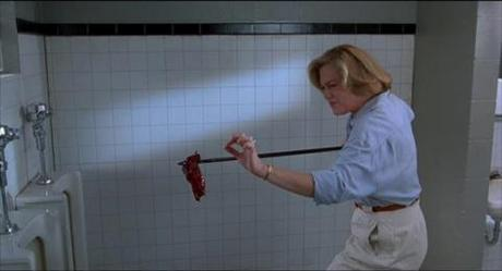 Movie of the Day – Serial Mom