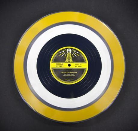 thirdmanrecords 550x522 #FF THIRD MAN RECORDS (@THIRDMANRECORDS)