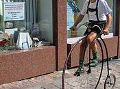 Cycle Styrian Salzkammergut
